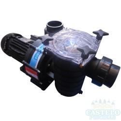 Bomba 5,5cv BMS-550 p/ piscinas de até 704 mil litros