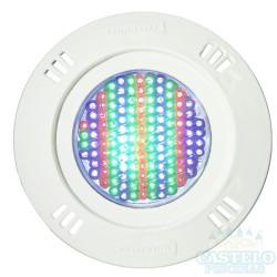 Led Pool 133 RGB p/ até 16m²