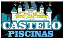 Castelo Piscinas